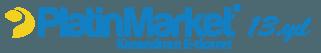 PlatinMarket Hazır E-Ticaret Paketleri