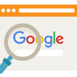 Google-s-Latest-Core-Update_medium