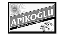 apikoglu