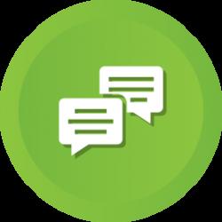 if_Chat_chat_bubble_comment_comments_1886540