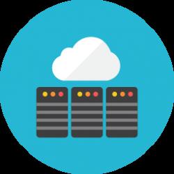 if_Database-Cloud_379336