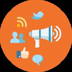 if_Social_Media_Marketing_257063