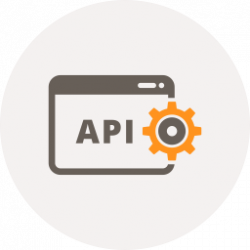 if_api-code-window_532742