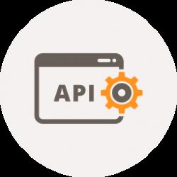 if_api-code-window_532742