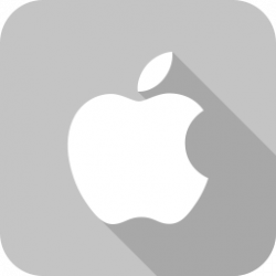 if_apple_252111