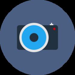 if_camera_1287535