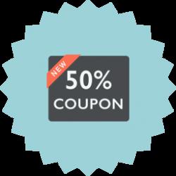 if_discount-coupon_532808