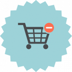 if_empty-delete-remove-shopping-cart_532806