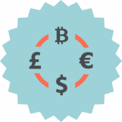 if_exchange-dollar-euro-bitcoin-british-pound_532805