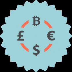 if_exchange-dollar-euro-bitcoin-british-pound_532805