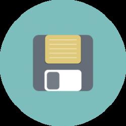 if_floppy-disk_531889