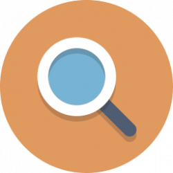 if_magnifyingglass_1055031