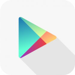 if_playstore_252084