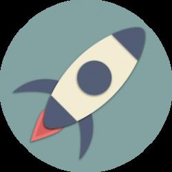 if_rocket_1785195