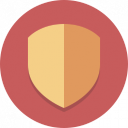 if_security_1054983
