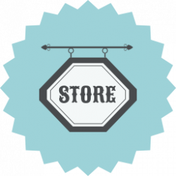 if_store-sign_532793