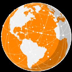 globe-cdn-600x400v2