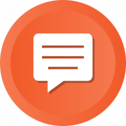 if_Comment_speech_bubble_chat_support_talk_1886787