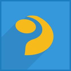 platin_logo_flat