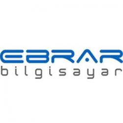ebrar_logo