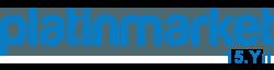 PlatinMarket E-Ticaret Paketleri