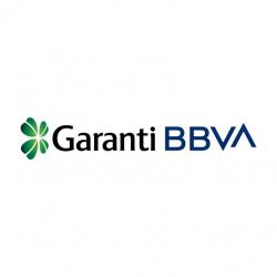garanti-bbva