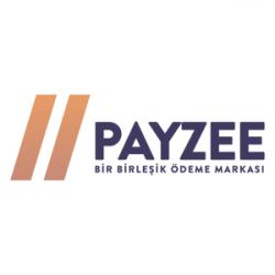 payzee